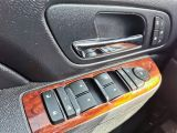 "2011 GMC Sierra 2500 4WD Crew Cab 153"" SLT Photo49"