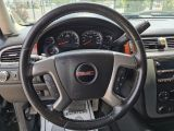 "2011 GMC Sierra 2500 4WD Crew Cab 153"" SLT Photo50"