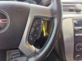 "2011 GMC Sierra 2500 4WD Crew Cab 153"" SLT Photo51"