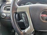 "2011 GMC Sierra 2500 4WD Crew Cab 153"" SLT Photo52"