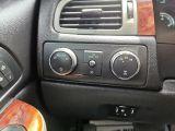 "2011 GMC Sierra 2500 4WD Crew Cab 153"" SLT Photo55"