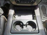 "2011 GMC Sierra 2500 4WD Crew Cab 153"" SLT Photo56"