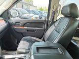"2011 GMC Sierra 2500 4WD Crew Cab 153"" SLT Photo57"
