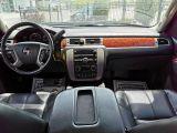 "2011 GMC Sierra 2500 4WD Crew Cab 153"" SLT Photo61"