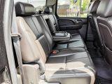 "2011 GMC Sierra 2500 4WD Crew Cab 153"" SLT Photo64"