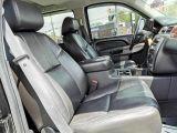 "2011 GMC Sierra 2500 4WD Crew Cab 153"" SLT Photo66"