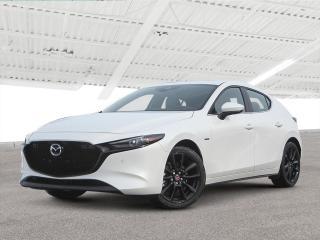New 2021 Mazda MAZDA3 Sport 100th Anniversary Edition for sale in Scarborough, ON