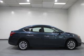 Used 2016 Nissan Sentra WE APPROVE ALL CREDIT for sale in Mississauga, ON