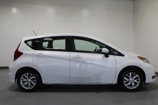Used 2017 Nissan Versa Note WE APPROVE ALL CREDIT. for sale in Mississauga, ON