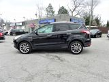 2016 Ford Escape SE AWD FULLY LOADED NO ACCIDENTS