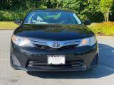 2013 Toyota Camry  Photo27