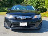 2013 Toyota Camry  Photo28