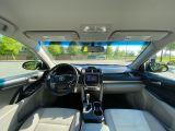 2013 Toyota Camry  Photo30