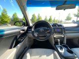 2013 Toyota Camry  Photo31