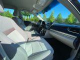 2013 Toyota Camry  Photo34