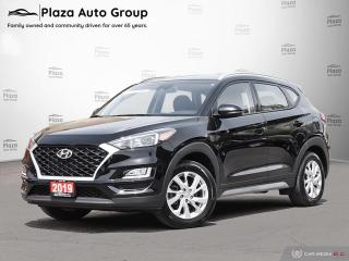 Used 2019 Hyundai Tucson Preferred   AWD   LIKE NEW   FINANCE ME for sale in Richmond Hill, ON