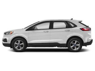 New 2021 Ford Edge SEL for sale in Oakville, ON