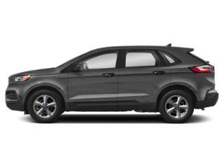 New 2021 Ford Edge Titanium for sale in Oakville, ON