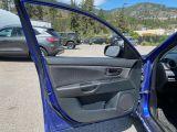 2008 Mazda MAZDA3 i