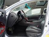 2009 Lexus GS 450H HYBRID NAVI REARCAM LEATHER ROOF 18-inch ALLOYS