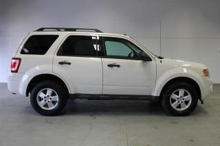 Used 2010 Ford Escape WE APPROVE ALL CREDIT. for sale in London, ON