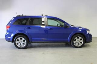 Used 2012 Dodge Journey WE APPROVE ALL CREDIT. for sale in London, ON