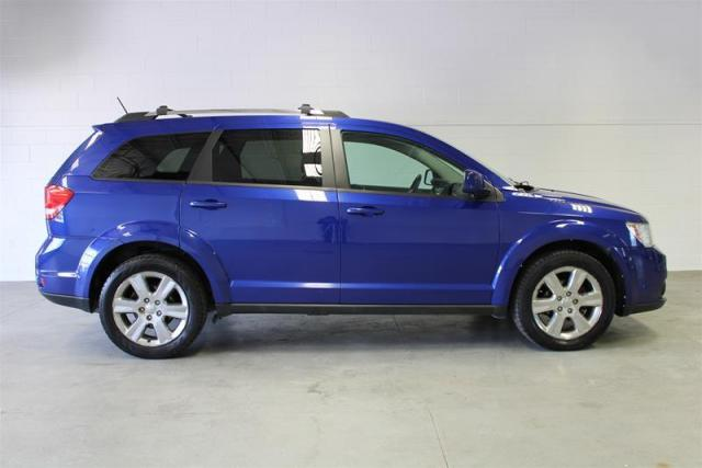 2012 Dodge Journey WE APPROVE ALL CREDIT.
