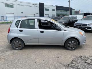 Used 2010 Suzuki Swift Swift + for sale in Oshawa, ON