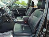 2013 Toyota Highlander 4WD Photo51