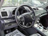 2013 Toyota Highlander 4WD Photo52