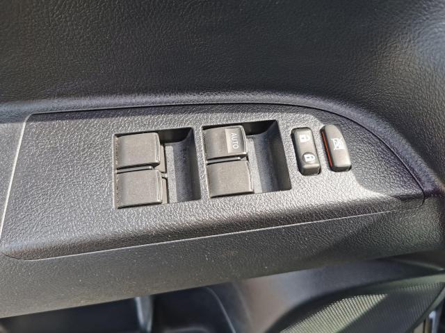 2013 Toyota Highlander 4WD Photo14