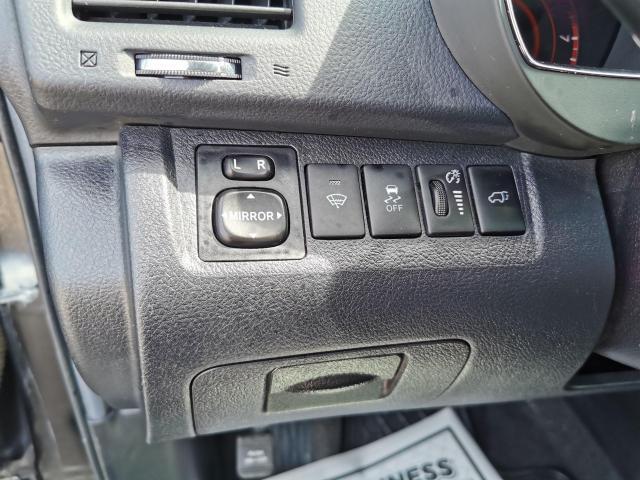 2013 Toyota Highlander 4WD Photo15