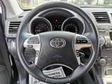2013 Toyota Highlander 4WD Photo56