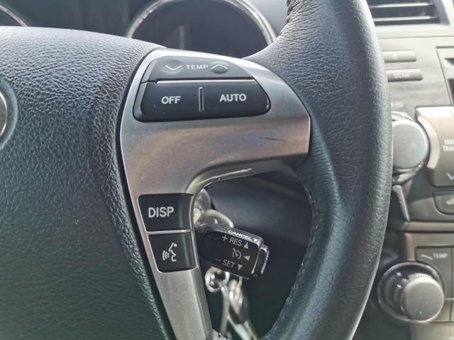 2013 Toyota Highlander 4WD Photo17