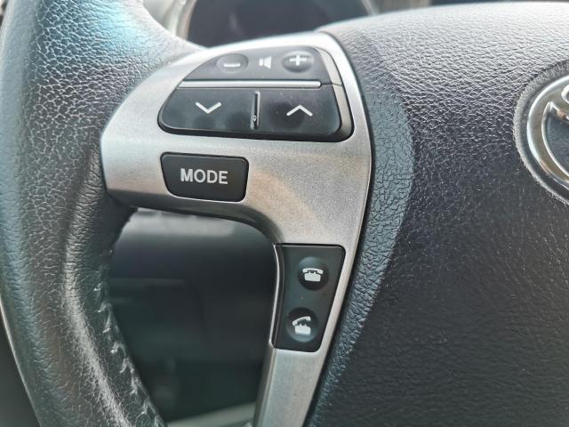 2013 Toyota Highlander 4WD Photo18