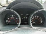2013 Toyota Highlander 4WD Photo59