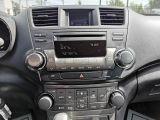 2013 Toyota Highlander 4WD Photo60