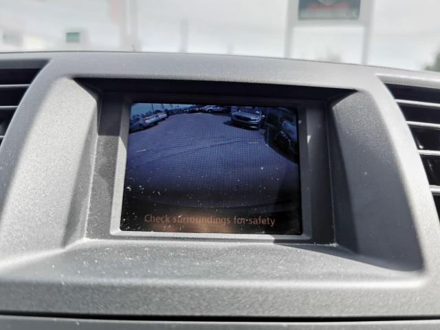 2013 Toyota Highlander 4WD Photo21