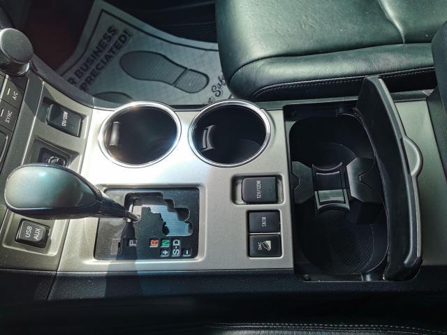 2013 Toyota Highlander 4WD Photo24