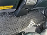 2013 Toyota Highlander 4WD Photo70