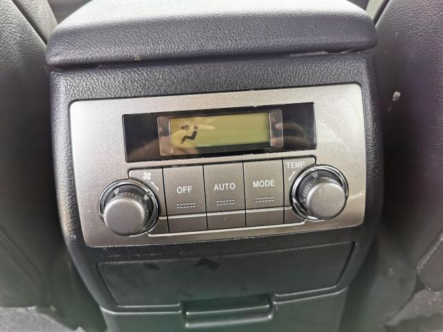 2013 Toyota Highlander 4WD Photo31