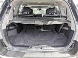 2013 Toyota Highlander 4WD Photo73