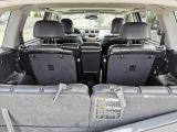 2013 Toyota Highlander 4WD Photo74
