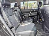 2013 Toyota Highlander 4WD Photo75
