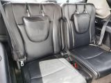 2013 Toyota Highlander 4WD Photo76