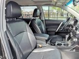 2013 Toyota Highlander 4WD Photo77