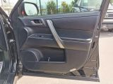 2013 Toyota Highlander 4WD Photo78