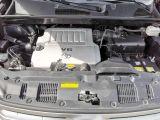 2013 Toyota Highlander 4WD Photo79