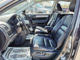 2010 Honda CR-V 4WD EX-L Photo47