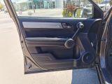 2010 Honda CR-V 4WD EX-L Photo49